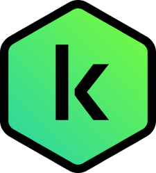 Internet Security для Android