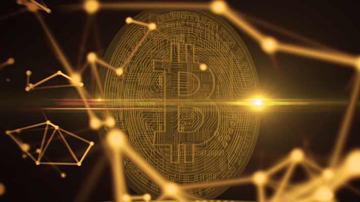 content/ru-ru/images/repository/isc/2017-images/ksy-05-what-is-bitcoin.jpg