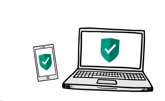 content/ru-ru/images/repository/isc/2018-images/antivirus-software-how-to-choose-the-right-antivirus-protection.jpg