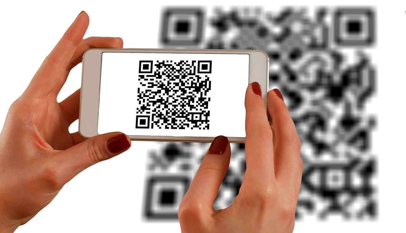 content/ru-ru/images/repository/isc/2020/9910/a-guide-to-qr-codes-and-how-to-scan-qr-codes-1.jpg