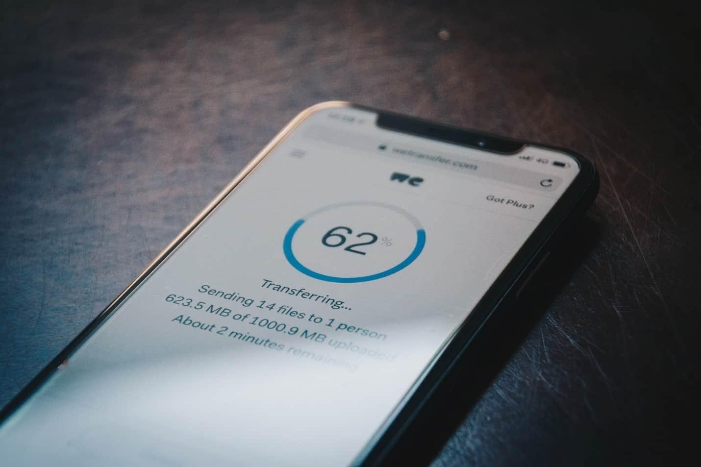 Как мобильные мошенники крадут ваши личные данные