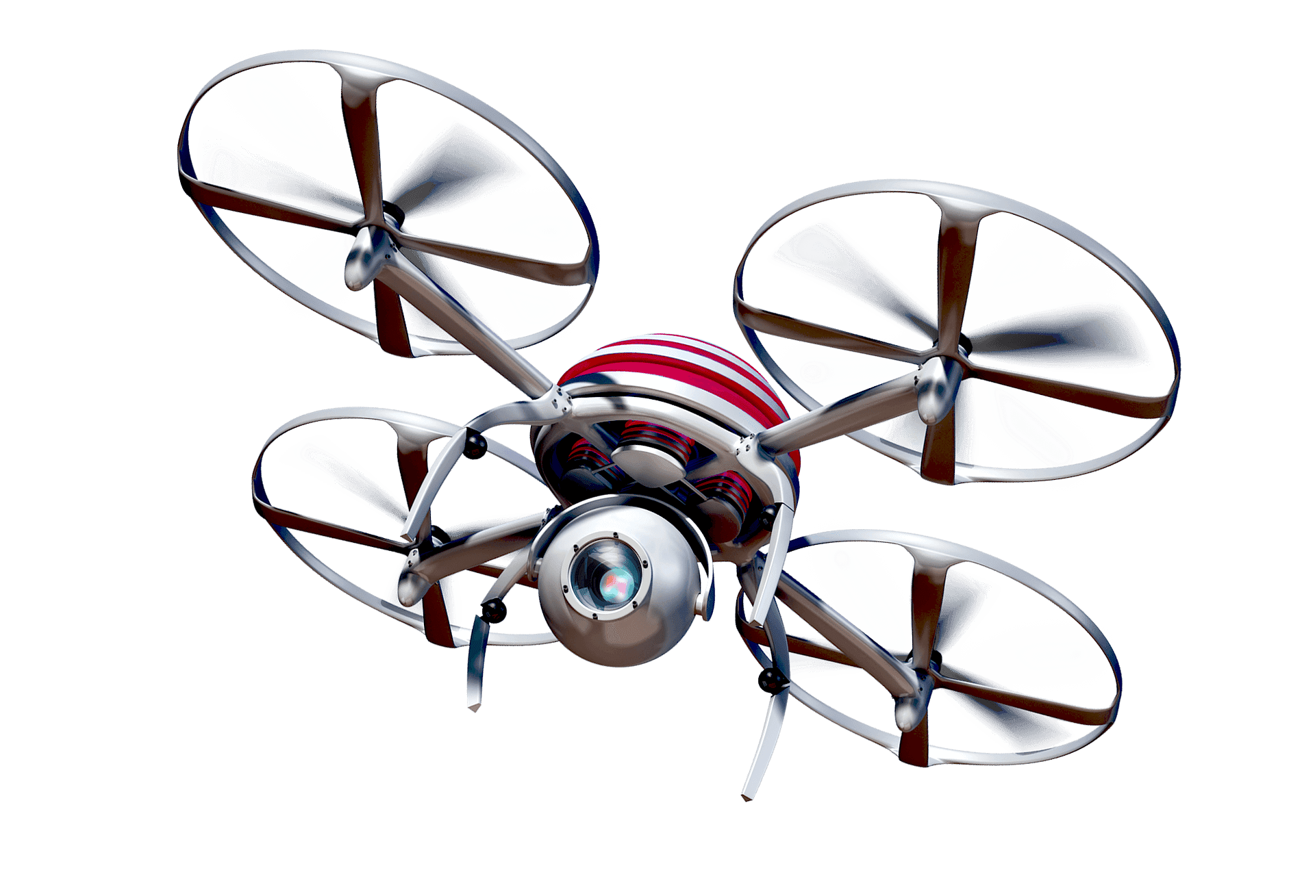 content/ru-ru/images/repository/isc/2020/a-spy-drone-with-large-camera-lens.png