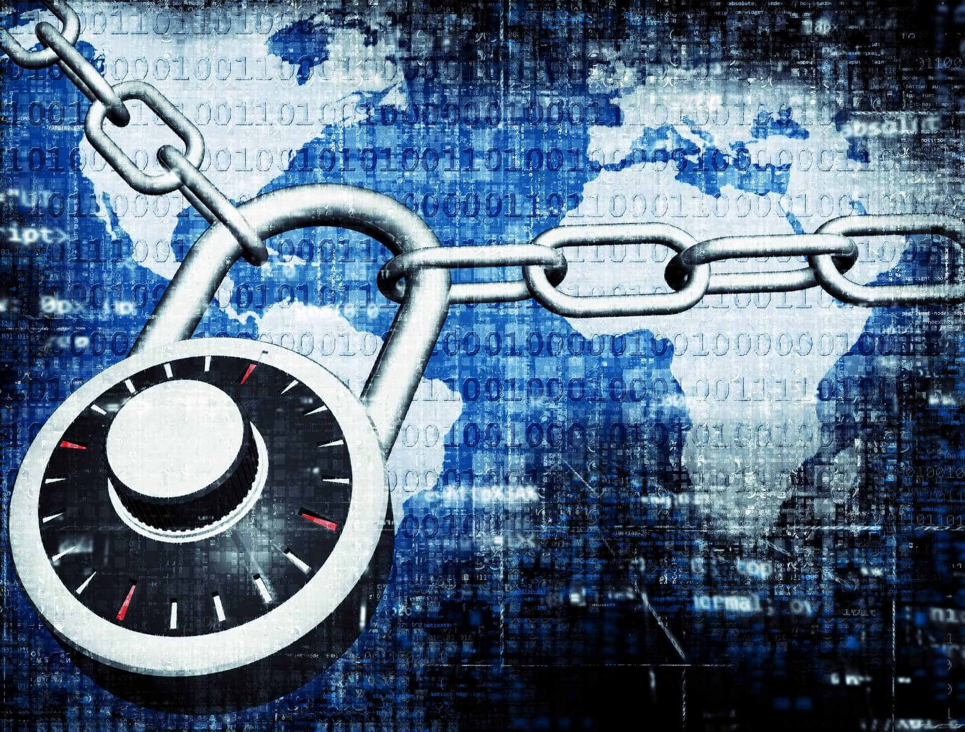 content/ru-ru/images/repository/isc/2020/how-to-protect-your-internet-privacy.jpg