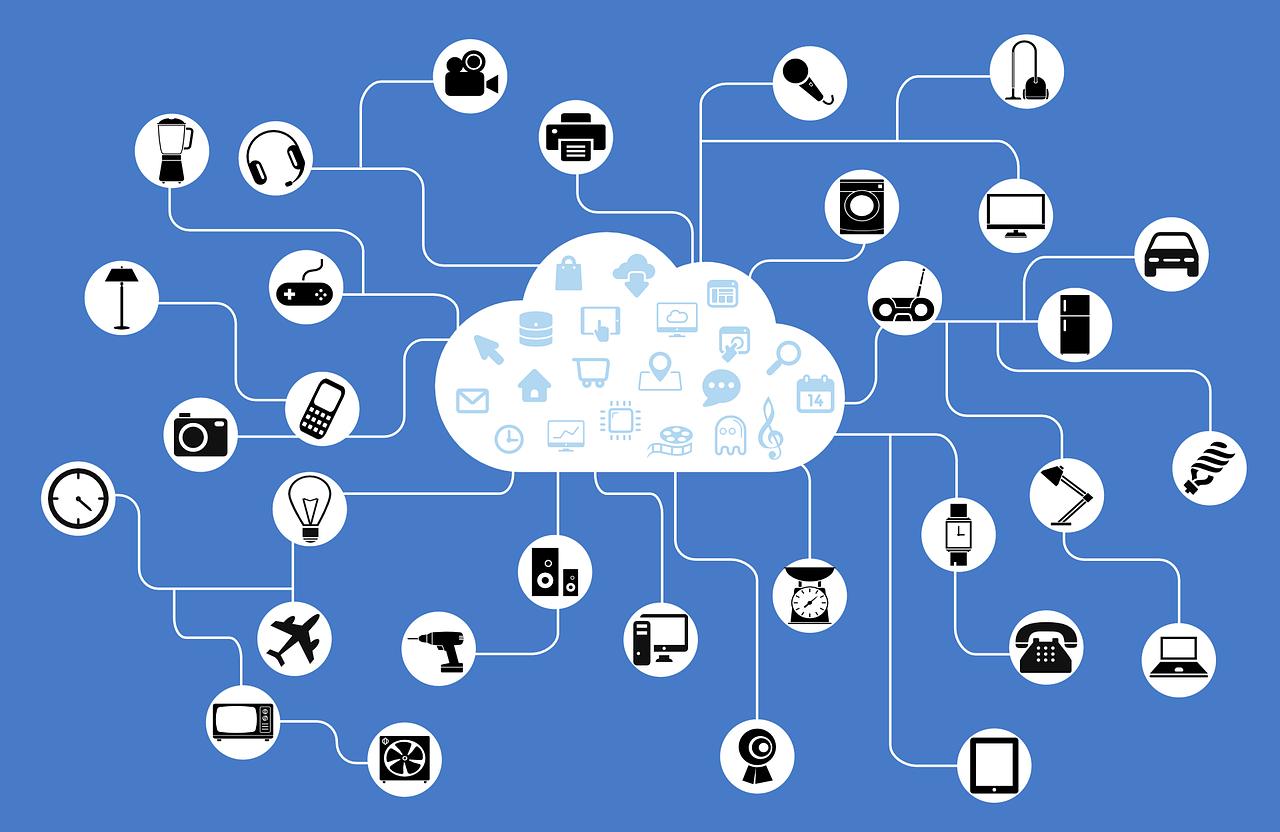 Как защитить свою IoT-сеть
