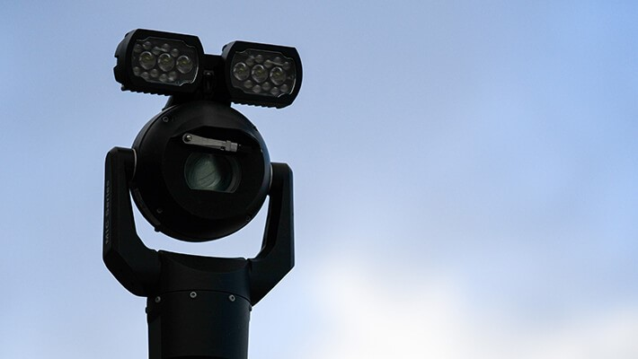 content/ru-ru/images/repository/isc/2020/what-is-facial-recognition1.jpg
