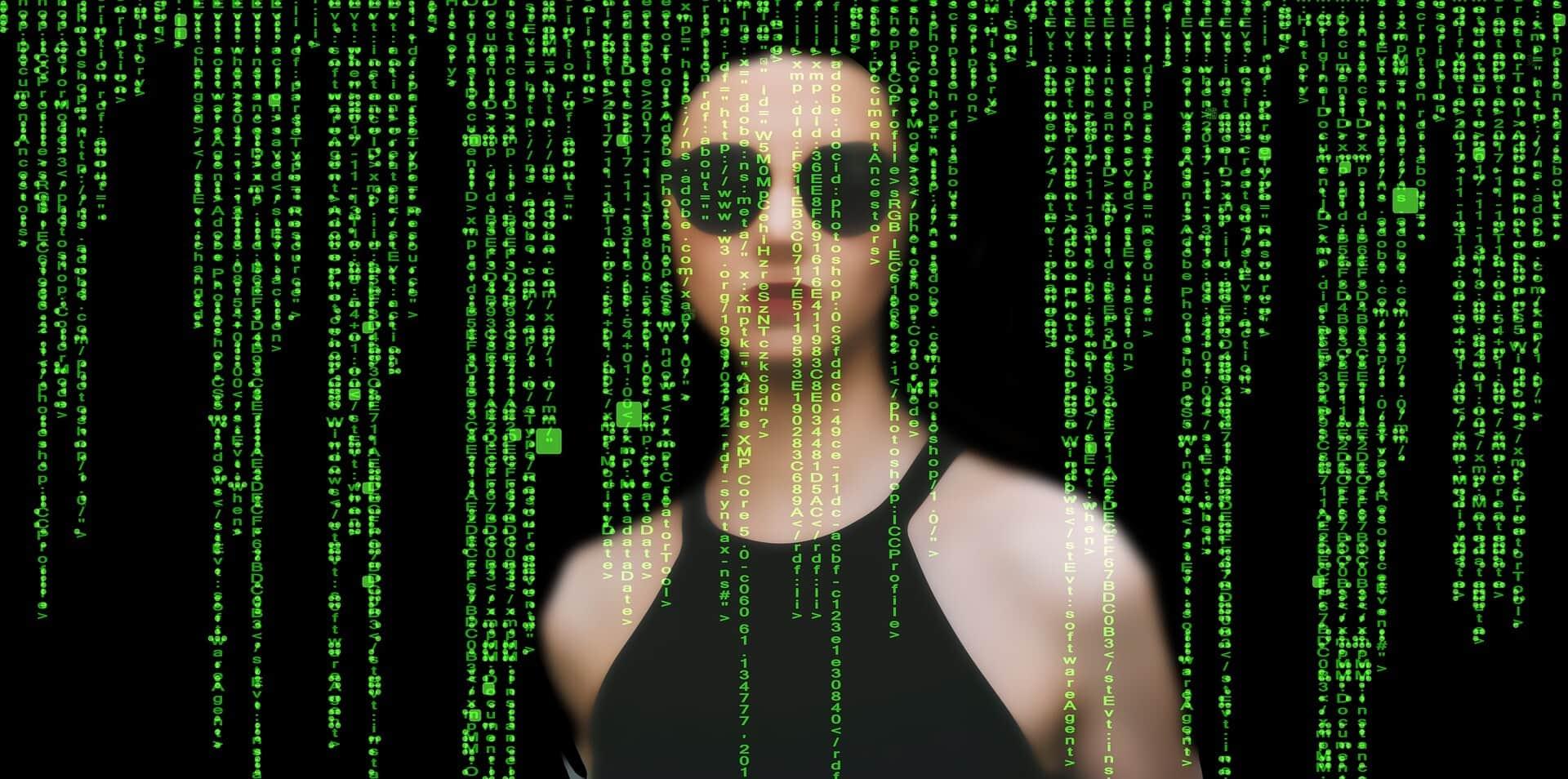 очему приватность в Сети так важна