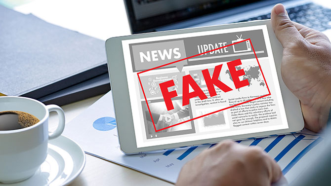 content/ru-ru/images/repository/isc/2021/how-to-identify-fake-news-1.jpg