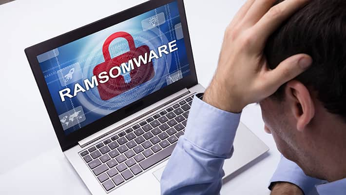 content/ru-ru/images/repository/isc/2021/how-to-prevent-ransomware.jpg