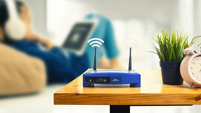 content/ru-ru/images/repository/isc/2021/how-to-set-up-a-secure-home-network-1.jpg
