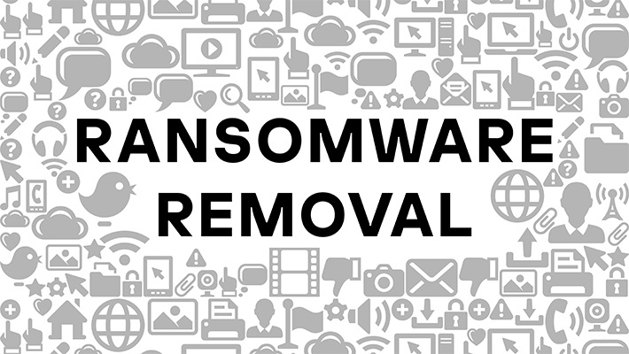 content/ru-ru/images/repository/isc/2021/ransomware-removal.jpg