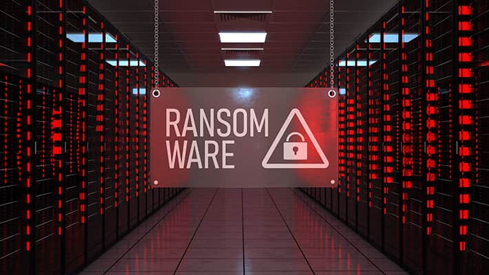 content/ru-ru/images/repository/isc/2021/top_ransomware_attacks_1.jpg