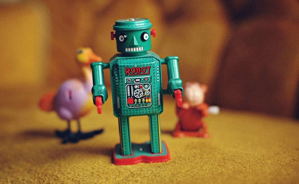 content/ru-ru/images/repository/isc/2021/what-are-bots-1.jpg