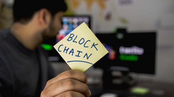 Cryptojacking malware risks and dangers