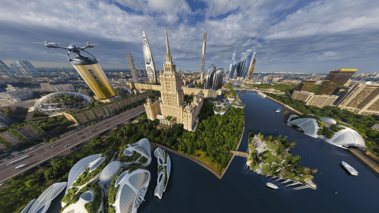 moscow-in-30-years