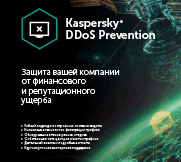 content/ru-ru/images/repository/smb/products/ddos-protection-datasheet.png