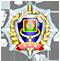 Сертификат ОАЦ