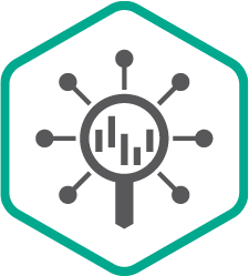Kaspersky Unified Monitoring and Analysis Platform